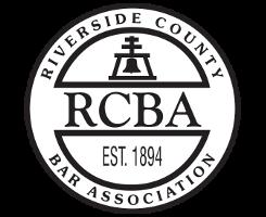 Riverside County Bar Association